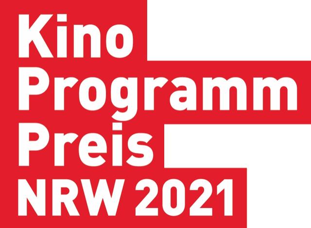 Kinoprogrammpreis NRW